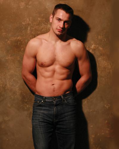 Фото мускулистых парней фото 752-530