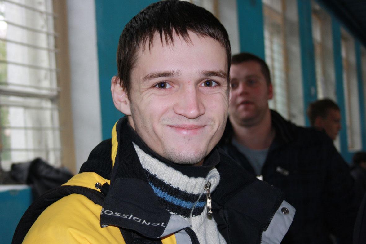 чемпионат украины боевое самбо